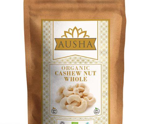 Ausha-Organic-Cashew-Nuts