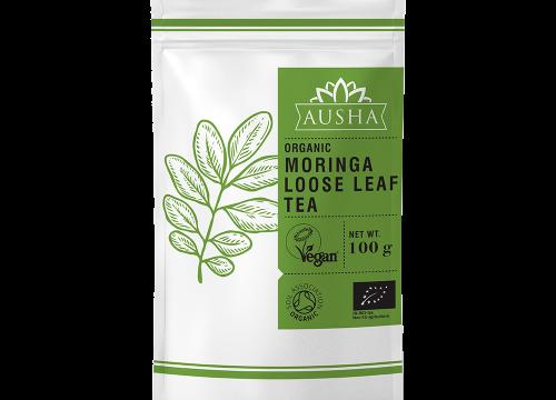 Moringa_Loose_Leaf_Tea_Front
