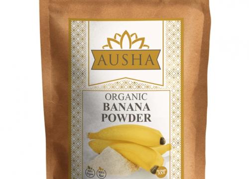 Banana Powder PNG (2)